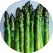 Green-asparagus-close-up