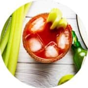 bloody-mary-in-a-glass-with-celery