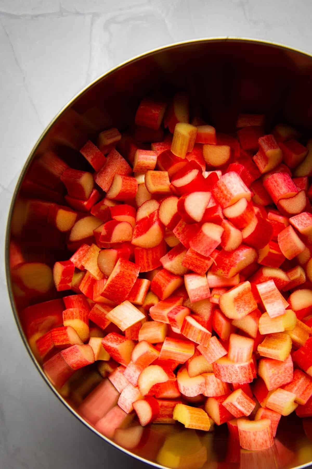 cut-rhubarb-in-a-bowl